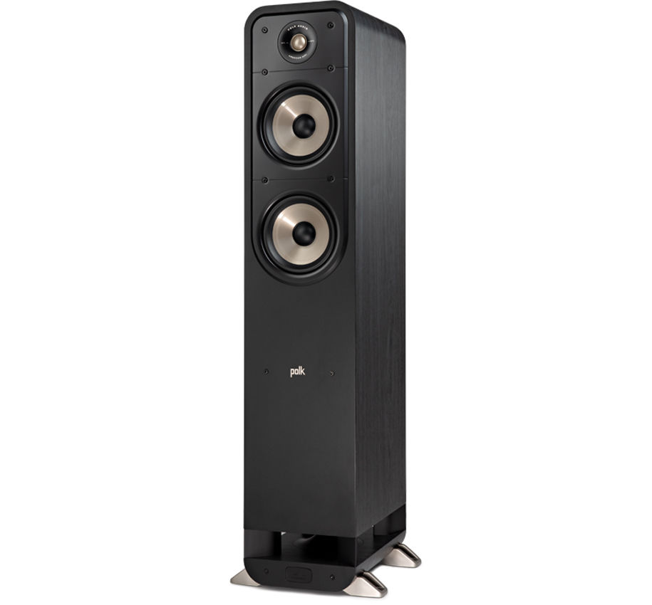 Polk Audio | The Best Quality Audio Visual & IT System Integrators