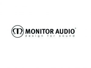 Monitor Audio Denon