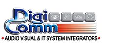 The Best Quality Audio Visual & IT System Integrators